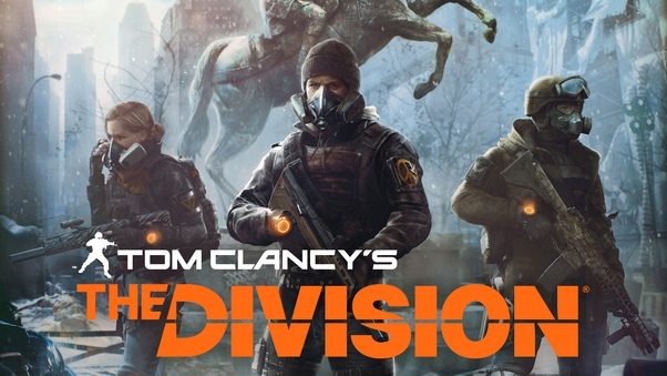 tom-clancys-the-division-2018-prepare-for-unknown-rq.jpg