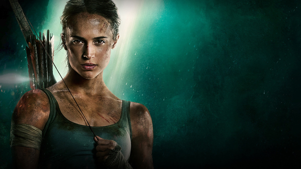 tomb-raider-2018-movie-alicia-vikander-poster-zu.jpg