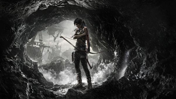 tomb-raider-poster-8k-yv.jpg
