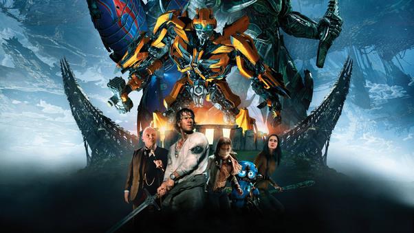 transformers-the-last-knight-2017-movie-8p.jpg