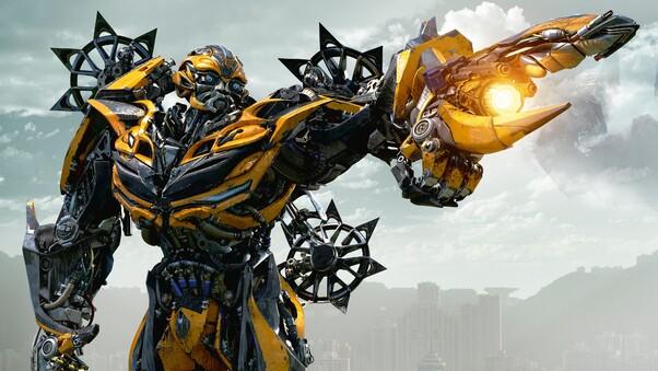 transformers-the-last-knight-4k-cn.jpg