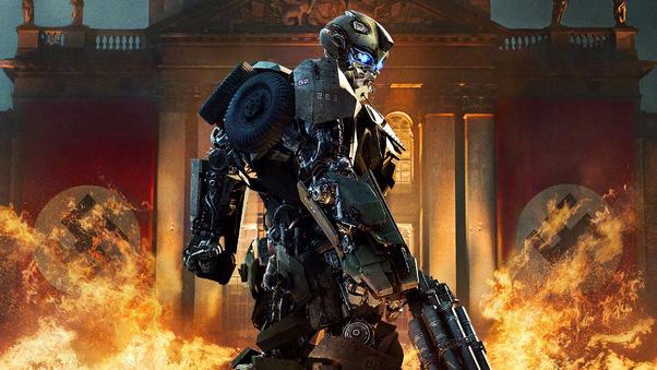 transformers-the-last-knight-bumblebee-against-the-nazis-qhd.jpg