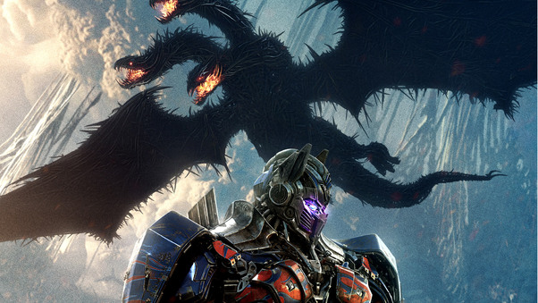 transformers-the-last-knight-optimus-prime-new-poster-oh.jpg
