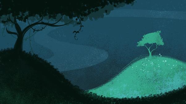 trees-artwork-image.jpg