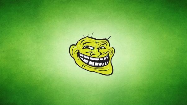 trollface-art.jpg