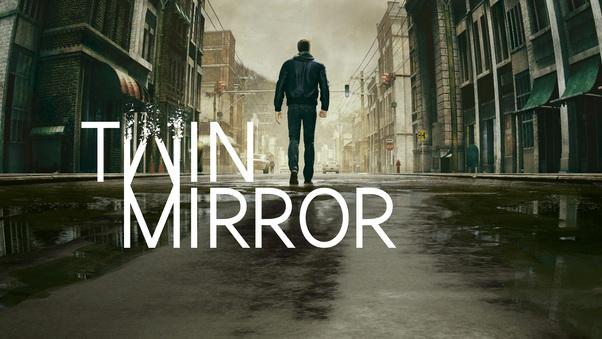 twin-mirror-2018-8k-6z.jpg