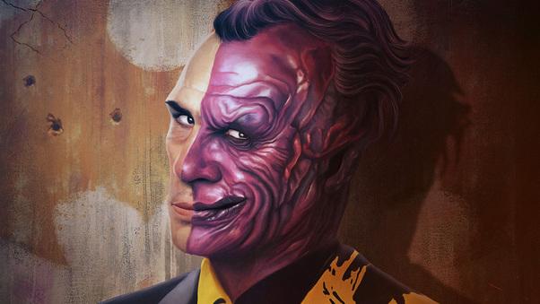 two-face-supervillain-5k-ji.jpg