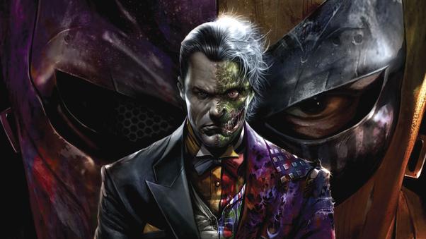 two-face-supervillain-s7.jpg