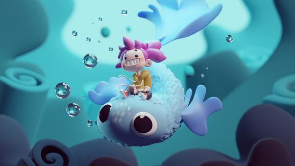 underwater-adventure-hj.jpg