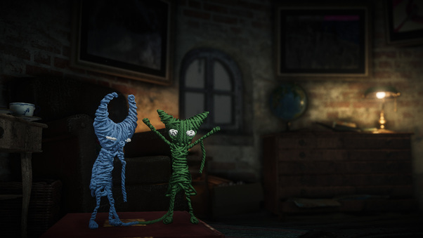 unravel-two-3f.jpg
