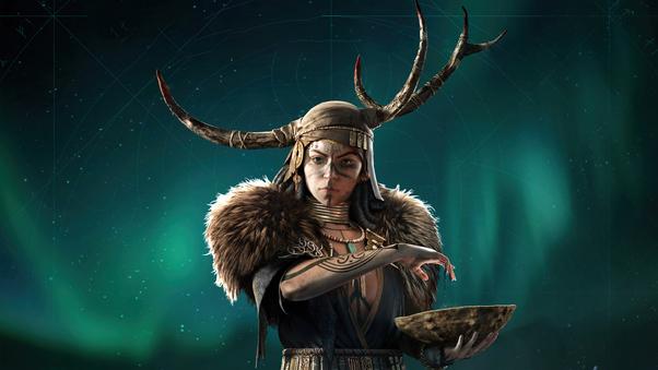 valka-the-seer-assassins-creed-valhalla-8k-77.jpg