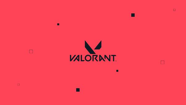 valorant-logo-red-4k-tt.jpg