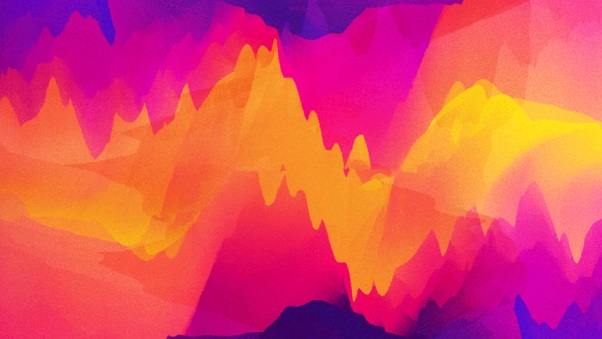 vector-abstract-graphics-colorful-fire-r4.jpg