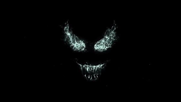 venom-movie-2018-cd.jpg