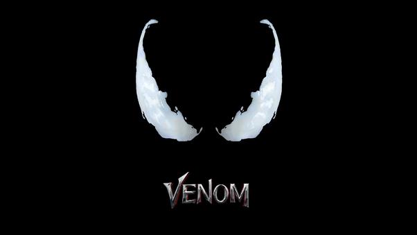 venom-movie-logo-4k-x5.jpg