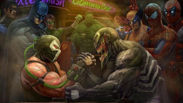 venom-vs-bane-arm-wrestling-zh.jpg