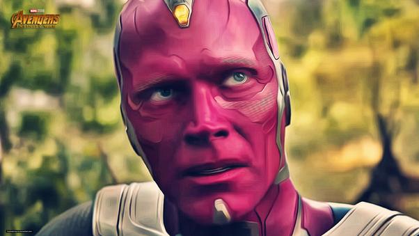 vision-in-avengers-infinity-war-2018-4k-lv.jpg
