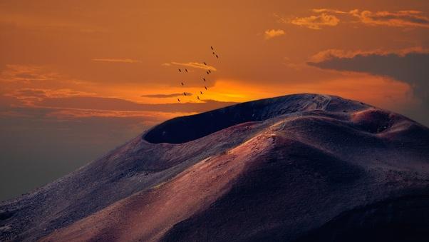 volcanic-landscape-8k-oe.jpg