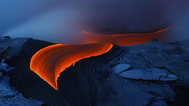 volcano-qu.jpg