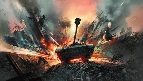 war-thunder-5k-bl.jpg