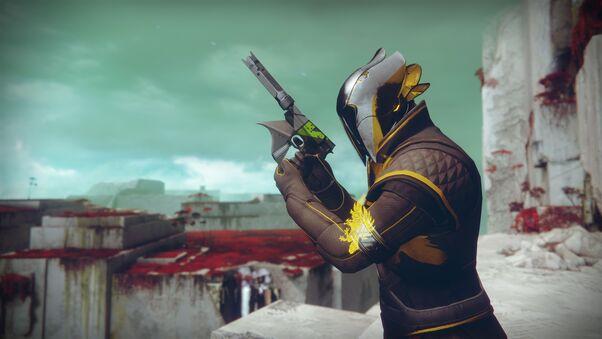 warlock-destiny-2-8k-fa.jpg