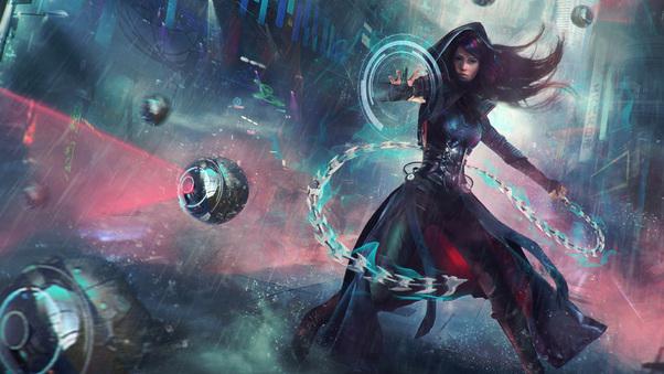 warrior-girl-sci-fi-cyberpunk-futuristic-artwork-cq.jpg