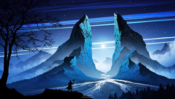 warrior-mountain-blue-night-4k-h3.jpg