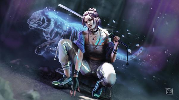warrior-spirit-girl-5k-ol.jpg
