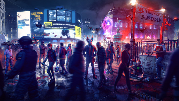 watch-dogs-legion-2019-yx.jpg