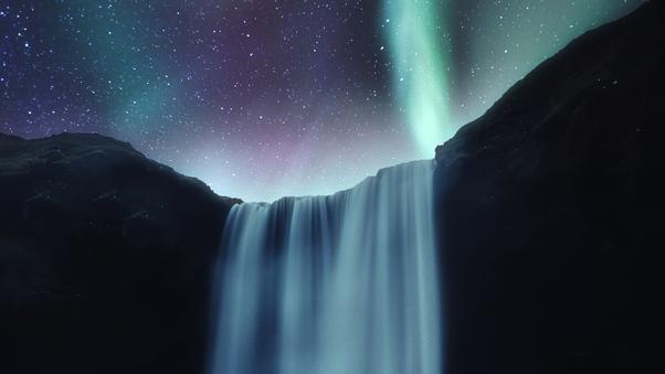 waterfall-aurora-northern-lights-4k-lv.jpg