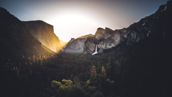 waterfall-light-flare-nature-outdoors-yosemite-5k-7a.jpg