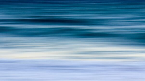 wave-abstract-4k-ti.jpg