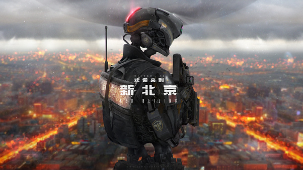 welcome-to-neo-beijing-r5.jpg