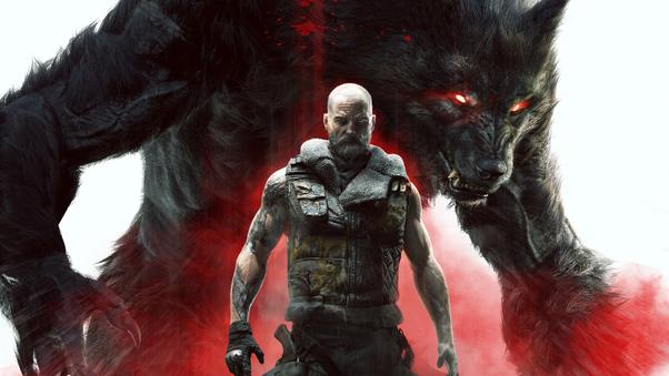 werewolf-the-apocalypse-earthblood-2020-4k-su.jpg
