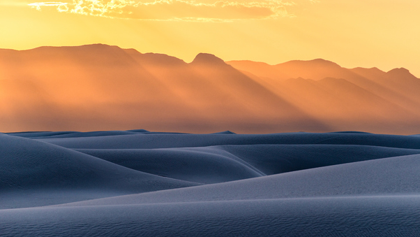 white-sands-national-monument-new-mexico-a0.jpg