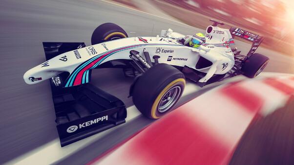 williams-2014-f1-car-fl.jpg