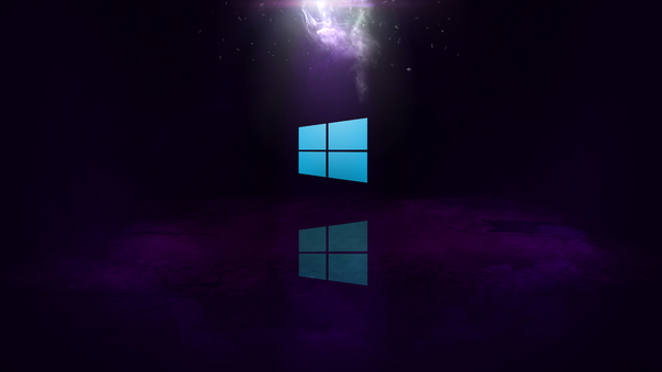 Windows 10 5k Hd Computer 4k Wallpapers Images Backgrounds