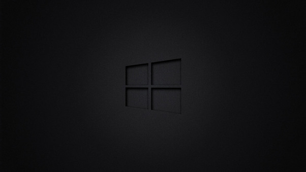 windows-10-dark-to.jpg