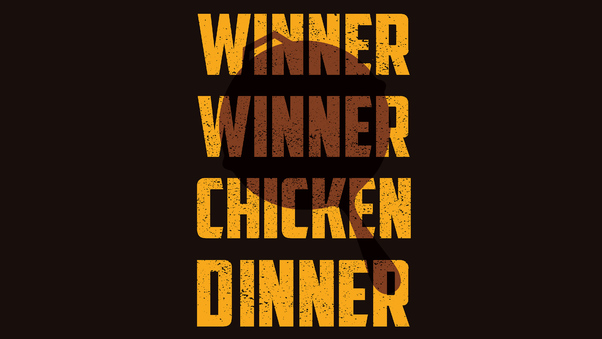 winner-winner-chicken-dinner-tp.jpg