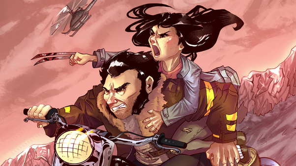 wolverine-and-x23-wt.jpg