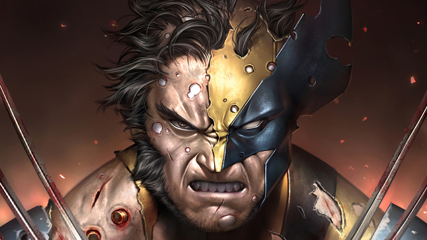 wolverine-sketch-art-4k-bt.jpg