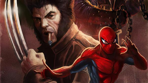 wolverine-spiderman-32.jpg