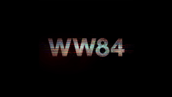 wonder-woman-1984-logo-zq.jpg
