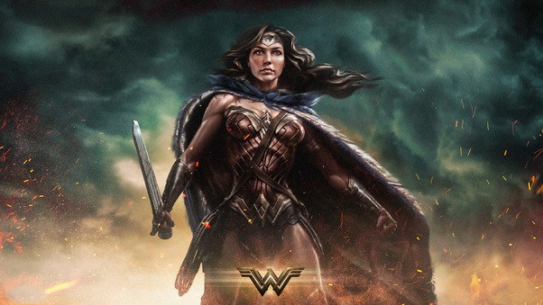 wonder-woman-2-2019-al.jpg
