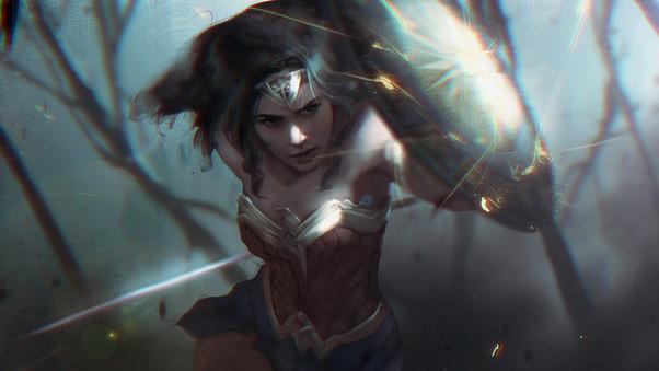 wonder-woman-4k-digital-art-vw.jpg
