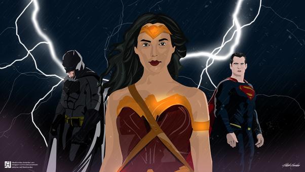 wonder-woman-batman-superman-aa.jpg