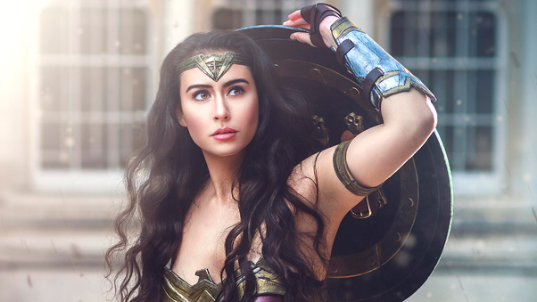 wonder-woman-cosplay-4k-new-4v.jpg