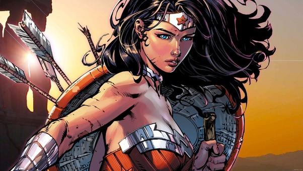wonder-woman-dc-comics-artwork-d9.jpg