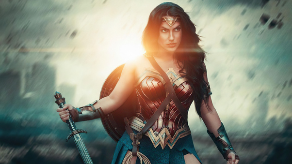 wonder-woman-in-war-cosplay-4k-yg.jpg