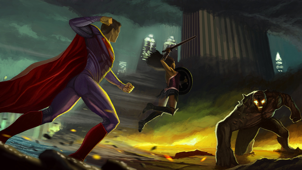 wonder-woman-superman-fighting-against-doomsday-tr.jpg